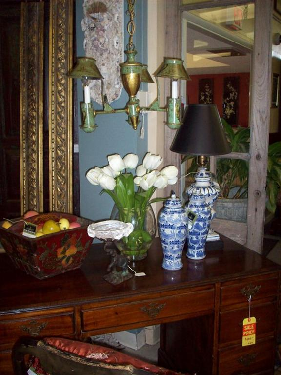 Antique Galleries Of St Petersburg Tour Our Shop We Are