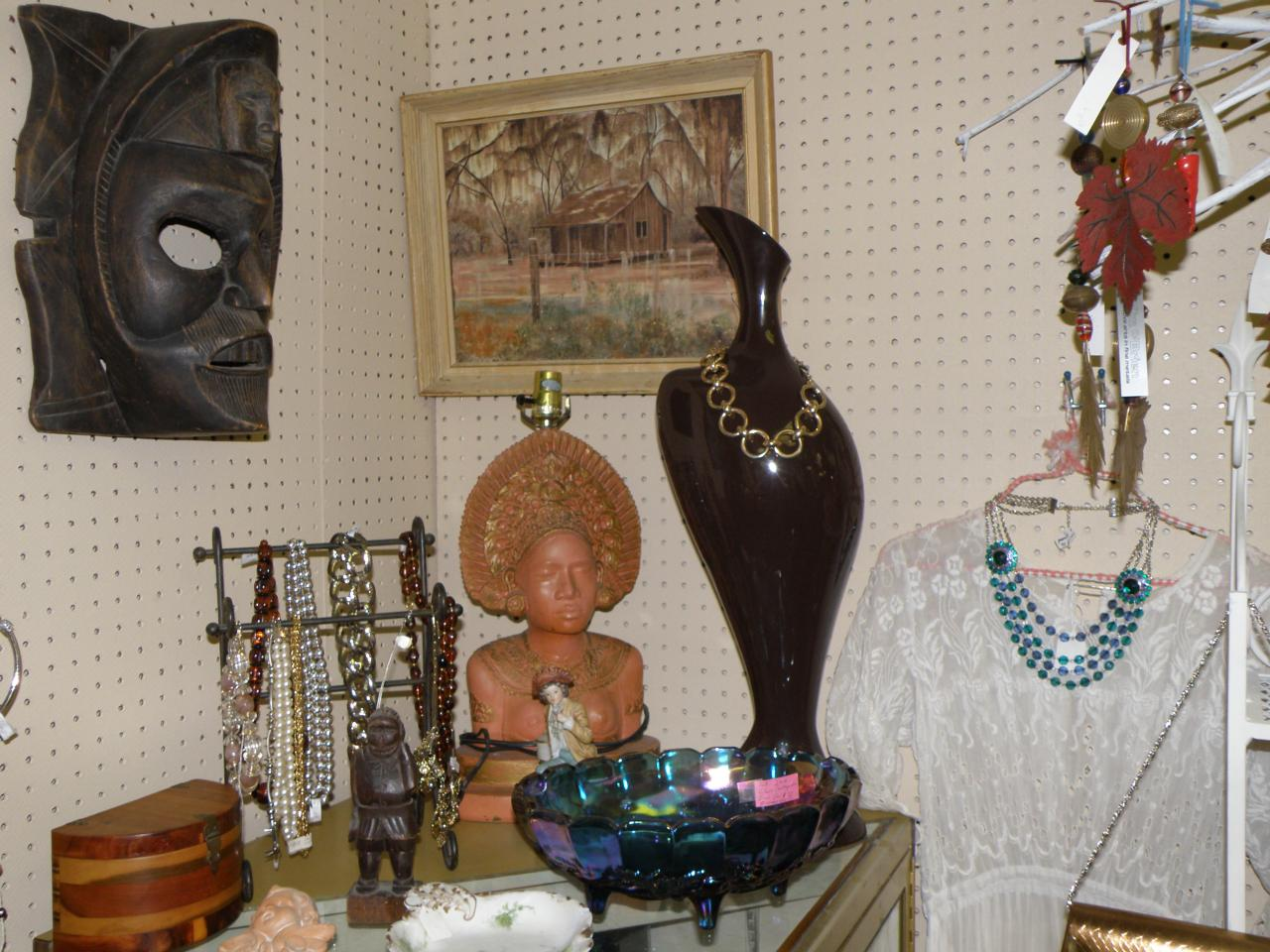 Antique Galleries Of St Petersburg Home And Office