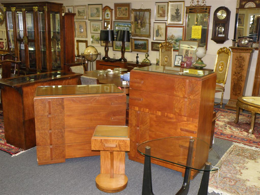 Antique Galleries Of St Petersburg Additional Tampa Bay
