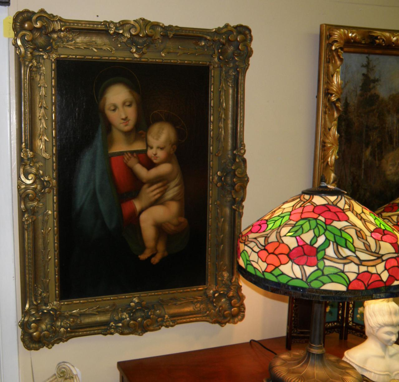 Antique Galleries Of St Petersburg Tour Our Shop We Are An Antiques Gallery In St Petersburg