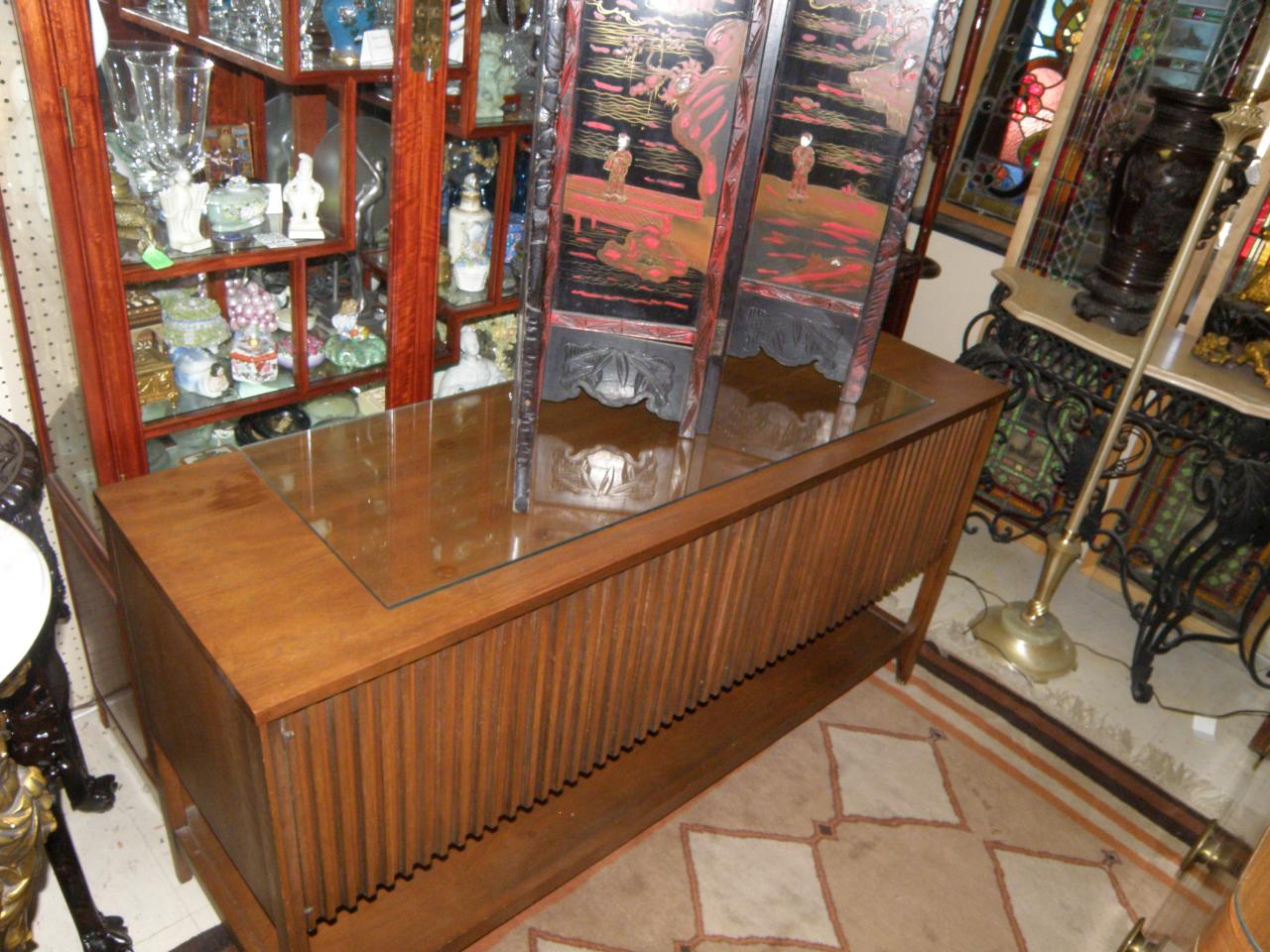 Antique Galleries Of St Petersburg More Fine Furniture
