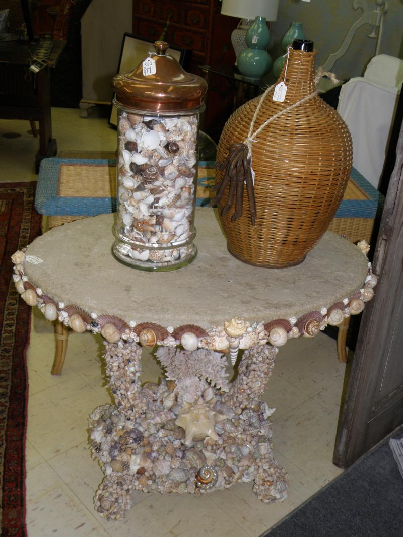 Antique Galleries Of St Petersburg About Us Tampa Bay Antiques In St Petersburg Florida