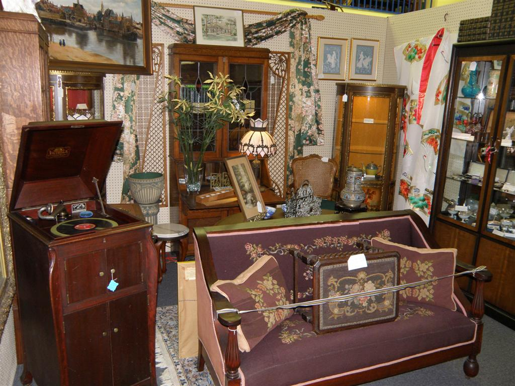 Antique Galleries Of St Petersburg Antique Primitive